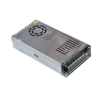 LED Power Supply 350W / 24VDC, 350W, Indoor